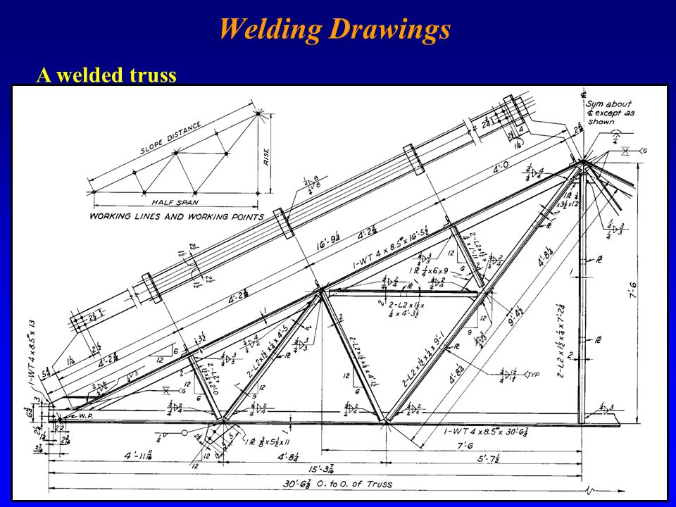 Structural engineering design and drafting ppt video