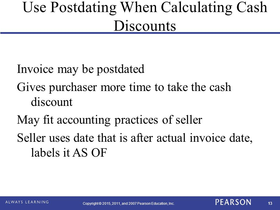 Chapter 7 Mathematics Of Buying - Ppt Download