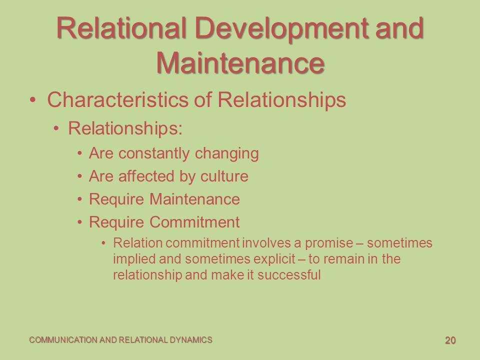 relational unintentional and deliberate transgressions in a relationships Forgiveness in personal relationships  serious relational transgressions are characterized  they worry that the partner could repeat such deliberate actions in.