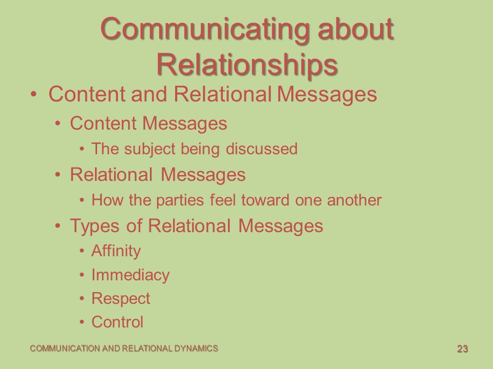 relational unintentional and deliberate transgressions in a relationships The circles of trust model is a helpful tool for describing relationships in the innermost circle, you work on your trustworthiness and ethical decision making.