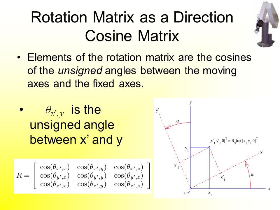 chapter 2 rigid motions and coordinate transformations