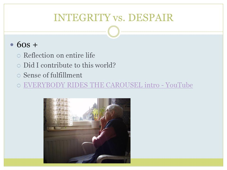 video reflection sense vs reason 306 chapter 9 thinking critically about moral issues t he abilities that you develop as a critical thinker are designed to help you think your way through all of life's situations.