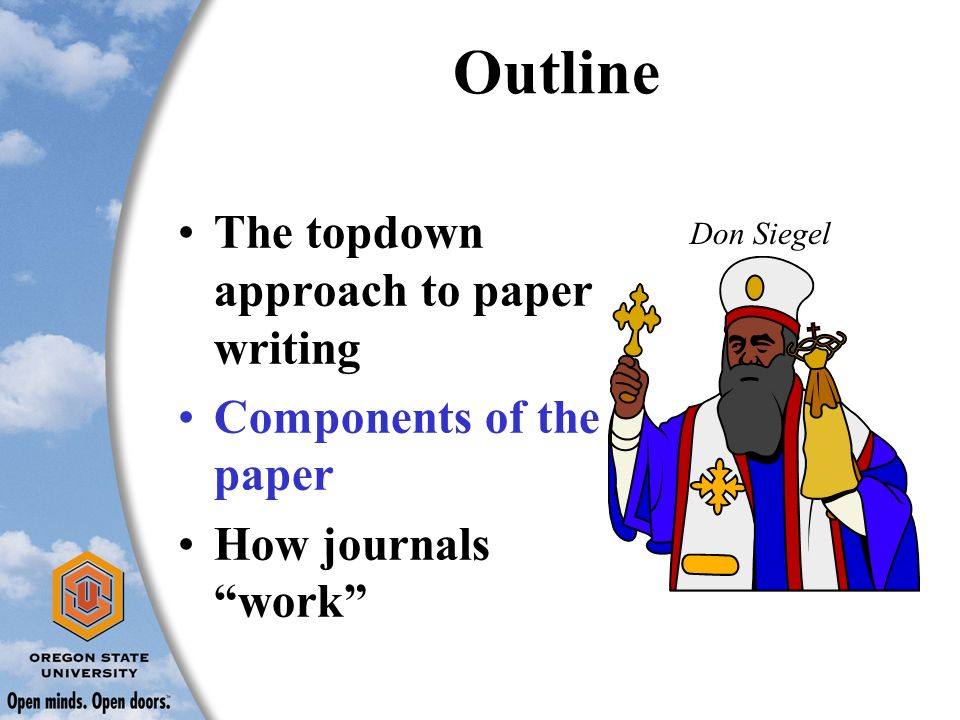 Approach to enhancing the workplace essay