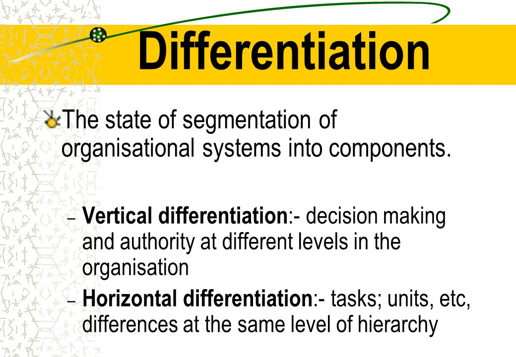 chandlers thesis strategy By using these three dimensions, the organization forms the strategy that result in five structural configurations: simple structure, machine bureaucracy, professional bureaucracy, divisionalized form, and adhocracy.