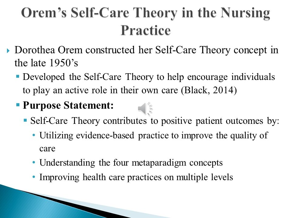 understanding the role of self concepts Crease our understanding of the dynamic aspects of self- concept although many  aspects of the self  mediational role that se may play in day-level relation.