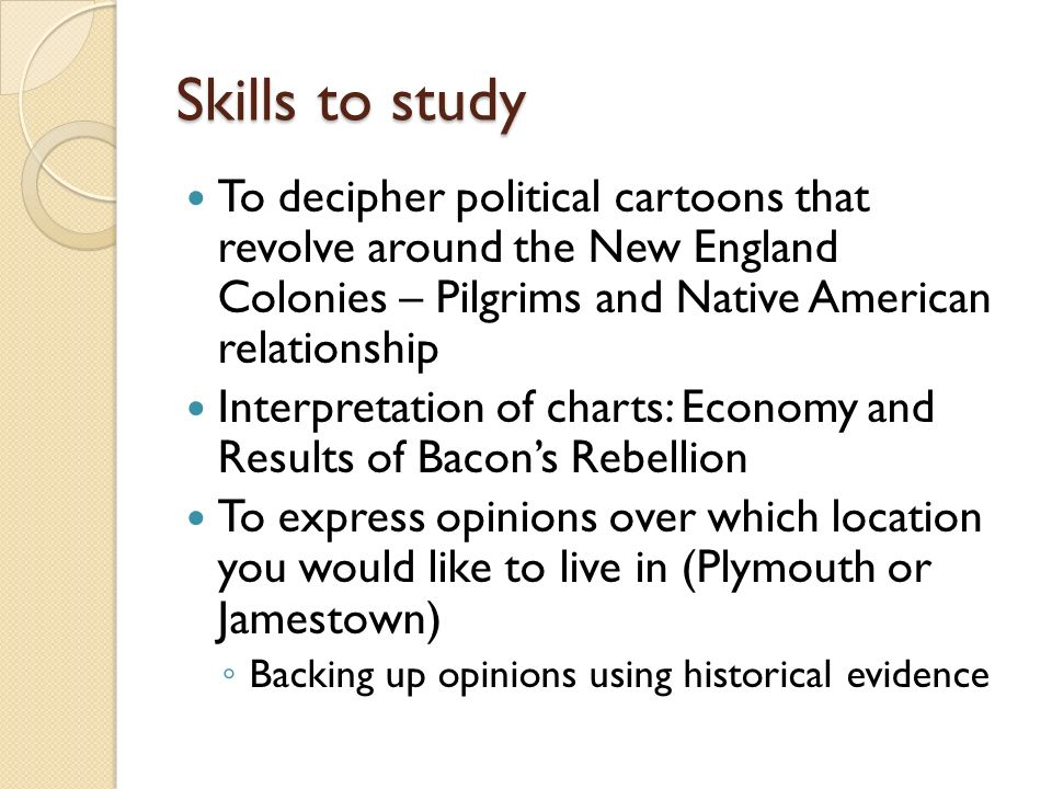 essay jamestown plymouth affordable price american literature i unit assignment doc metropolitan museum of art