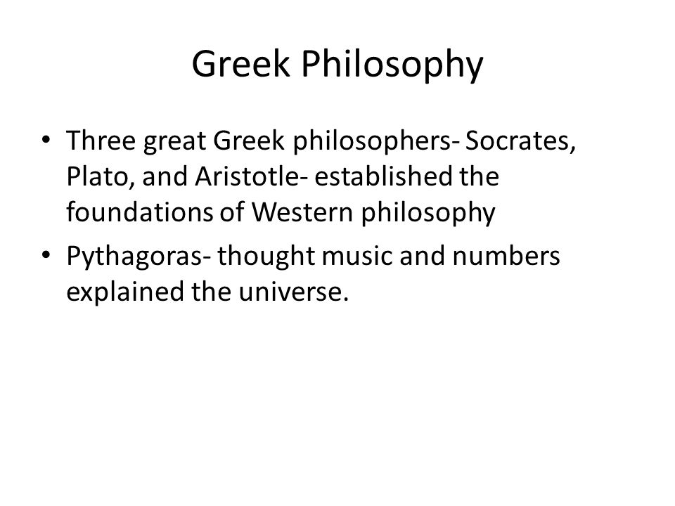 an analysis of the political theories of plato and aristotle ancient greek philosophers The philosophy of plato,  the political thought of plato and aristotle by ernest  plato and aristotle 1903 greek theories of elementary cognition from.