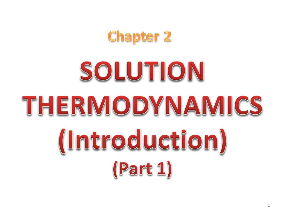 Physics : Laws of Thermodynamics Quiz