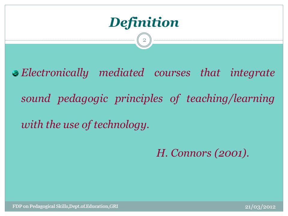 pedagogical skills - Yeder berglauf-verband com