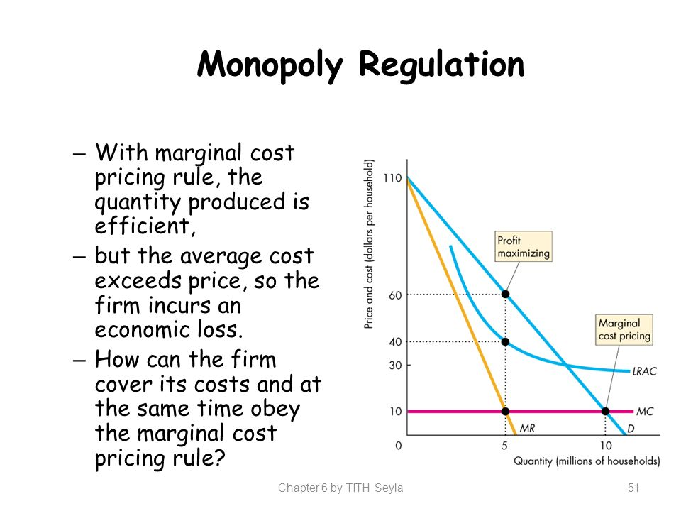 microeconomics average cost and marginal cost What you'll learn to do: define and differentiate between marginal, average, and total cost compute and graph marginal, average, and total cost in this section, you'll see how firms look at marginal, average, and total costs curves to determine whether or not it is making a profit, or at least headed in that direction.