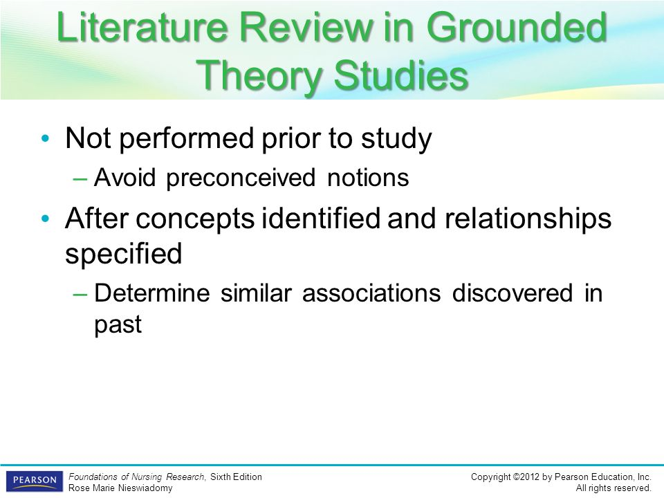 literature review used in this research 99 chapter five research methods: the literature review, conducting interviews and the collection of statistical information 1 introduction.