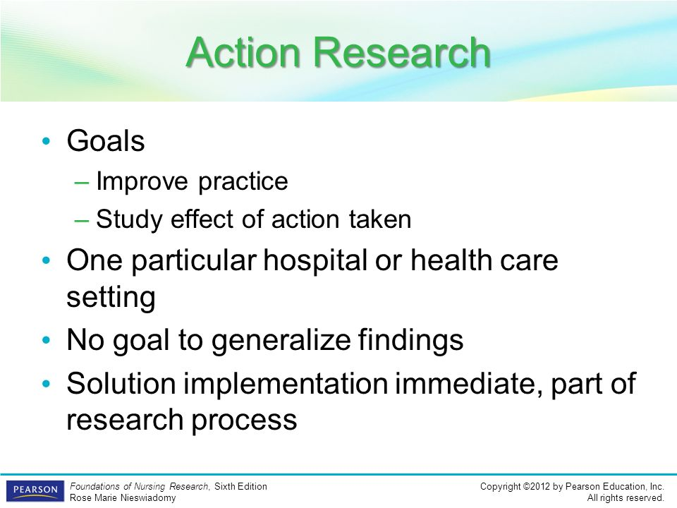 goal setting theory in the health care setting It seems that goal setting theory in healthcare has been largely borrowed from  business and sports, and while it makes sense that goal setting.