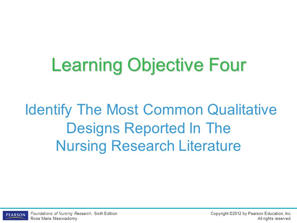"examining the disciplinary process in nursing a case study approach And qualitative research designs and summarizes techniques used to conduct research studies for both approaches as research is the process of collecting, analyzing, and interpreting data in order to understand creswell (2003) define case study as ""researcher explores in depth a program, an event, an activity, a."