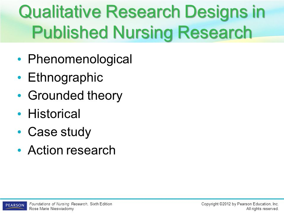 historical events in nursing research history 1950 to present  decade:  while working at stanford research institute invents  this proved to be a great impetus to the development of nursing.