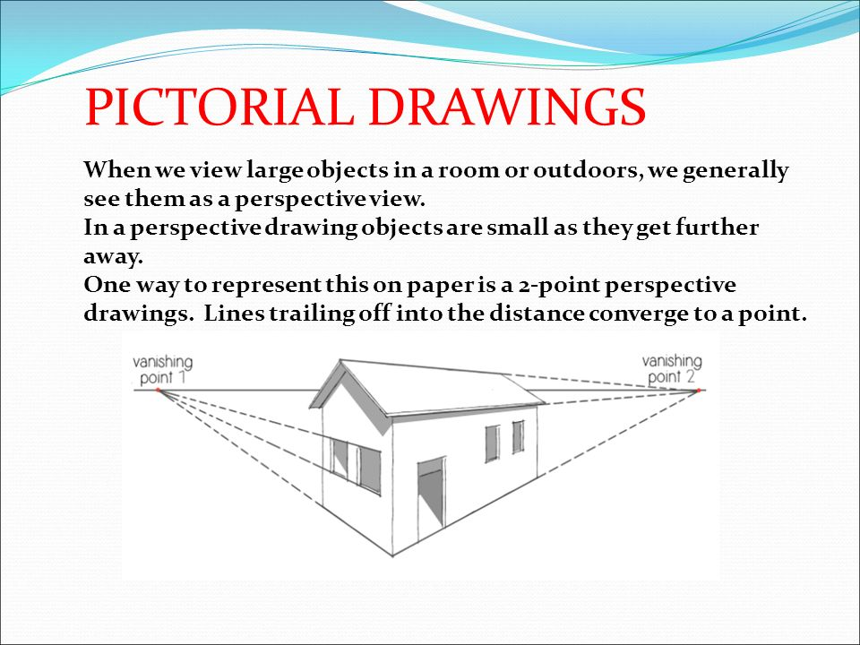 """the lottery point of view paper •narrative point of view in """"the lottery"""" is third person omniscient (because the narrator, rather than telling us the characters' thoughts or feelings, simply shows the process of the lottery unfolding), unlike the narrative point of view in """"the hunger games"""" which is first person psychological (because the narrator bases every."""