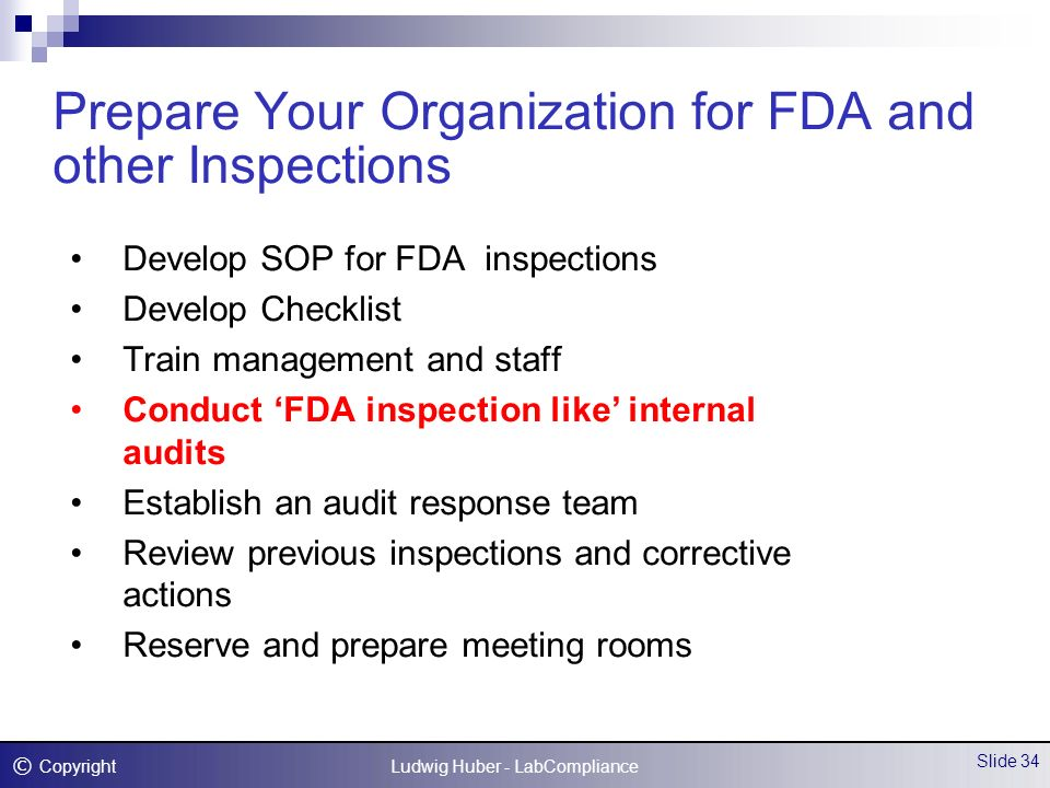 prepare an organizational audit for amazon ©2018 amazoncom, inc or its affiliates system and organization controls 3 (soc 3) report report on the amazon web services system relevant to.