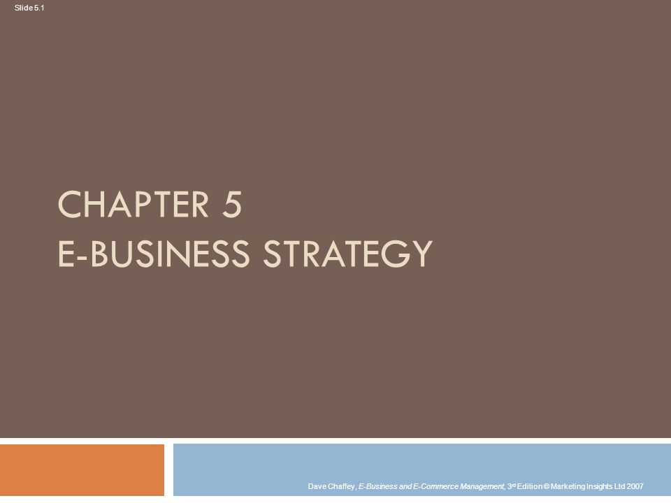 ebusiness stratgy 1 explain the evolvement of the internet and how it changes the way customers, suppliers and companies interact 2 describe how your company utilizes the internet and other recent technologies (be sure to include both internal.