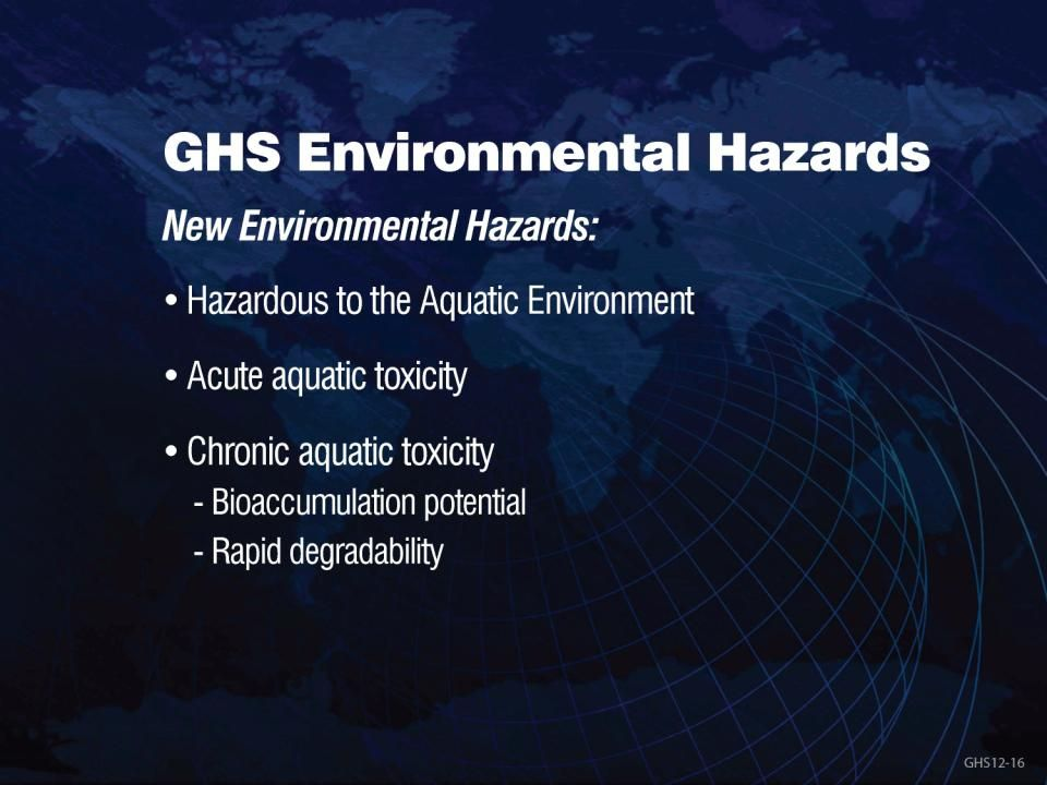 potential environmental impacts of dust epa pdf
