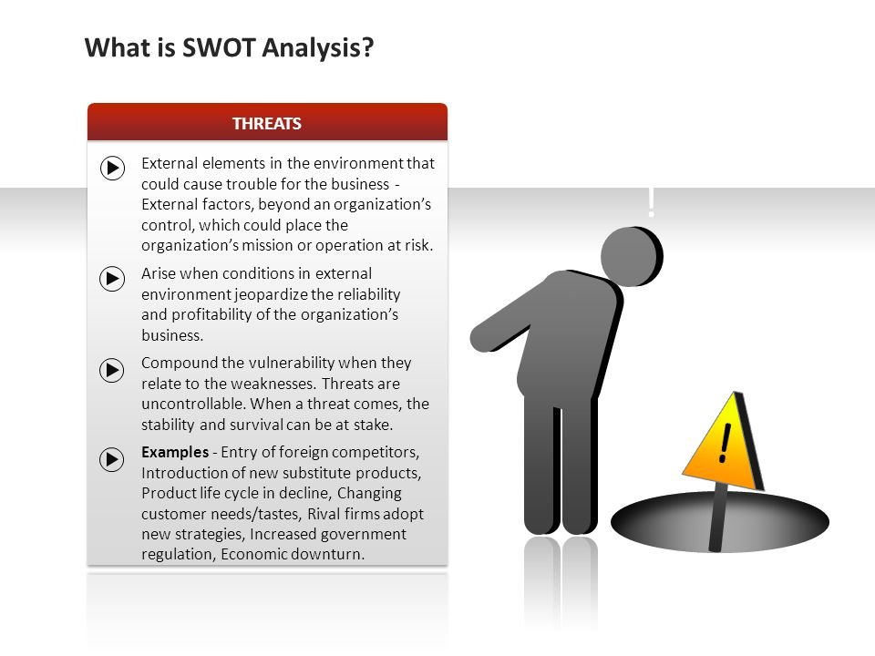 "s w o t Bass pro shops prepare a swot analysis for bass pro shopswhat types of strategies do you recommend based on your analysisstrengths (company's internal factors from resources and capabilities)- bass pro shops have a competitive advantage, which in the text is defined as ""a firm has a marketing mix that the target market sees."