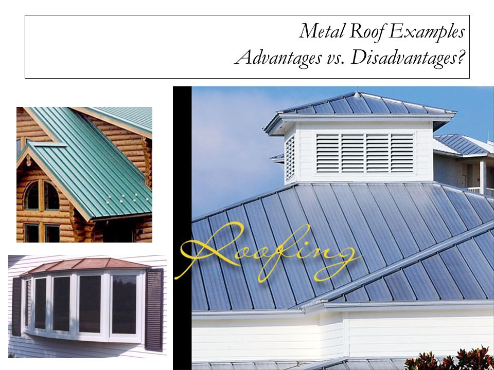 Chapter 22 roof plan components roof plan types roof for Hip roof advantages and disadvantages