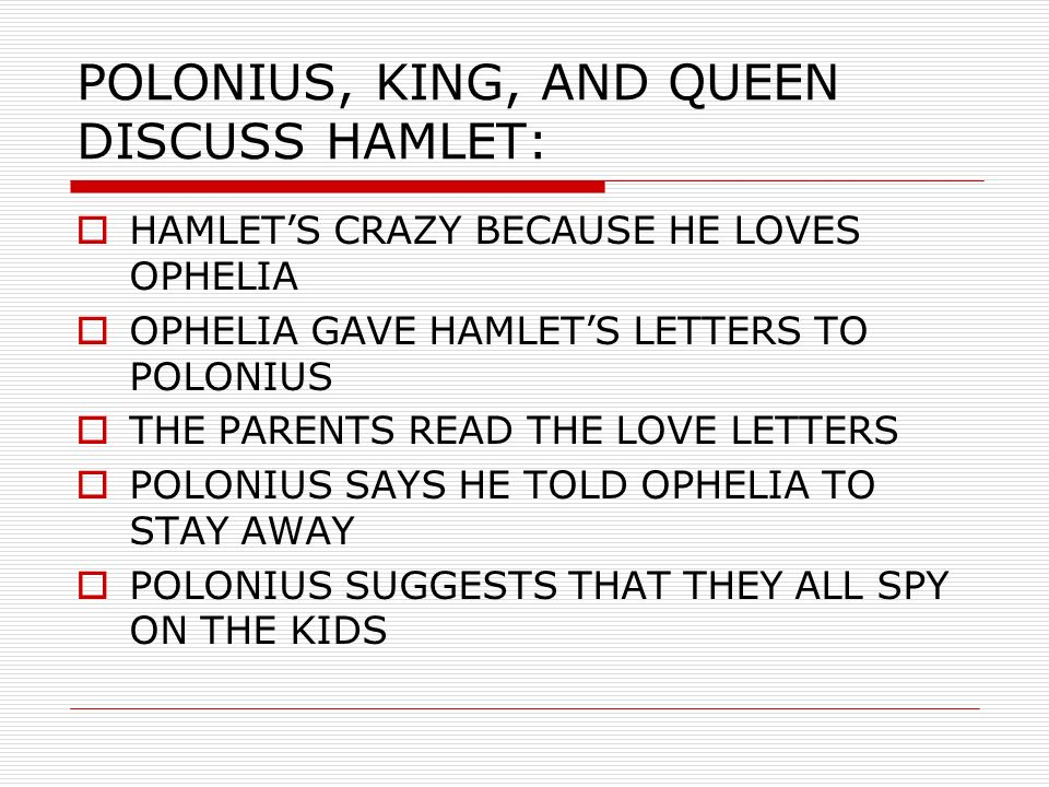"""a letter to hamlet Introduction """"the tragedy of hamlet, prince of denmark"""" or what we commonly  refer to as """"the hamlet"""" is a literal piece of work by the very famous poet, actor."""