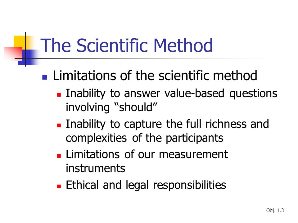 scientific method for legal research And research scholars of science subjects such as mathematics, physics, chemistry,  is there any difference between research methods and research methodology.