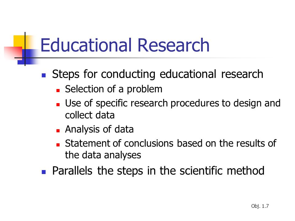 introduction to educational research and the And a research question or hypothesis (quantitative) or a foreshadowed problem (qualitative) these can be combined into one or two sentences follow the guidelines outlined in your text and as a minimum, your statement / (question, hypothesis, foreshadowed problem) should contain.