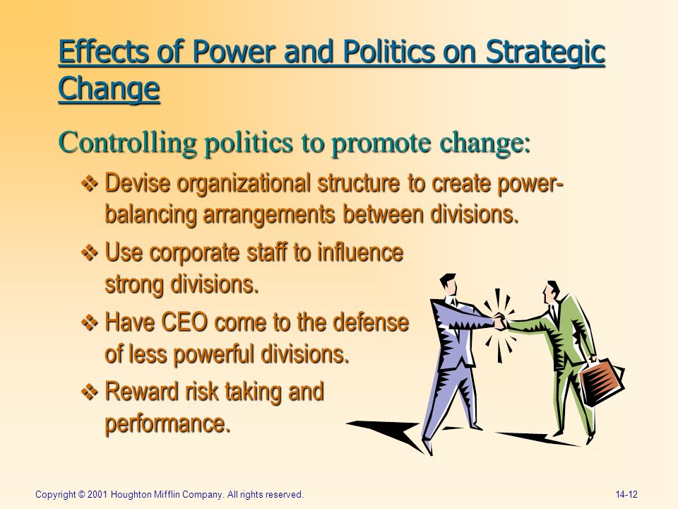 basis of agrippinas power and influence Influence of power bases on leadership strategies adopted by managers' in information technology organizations.