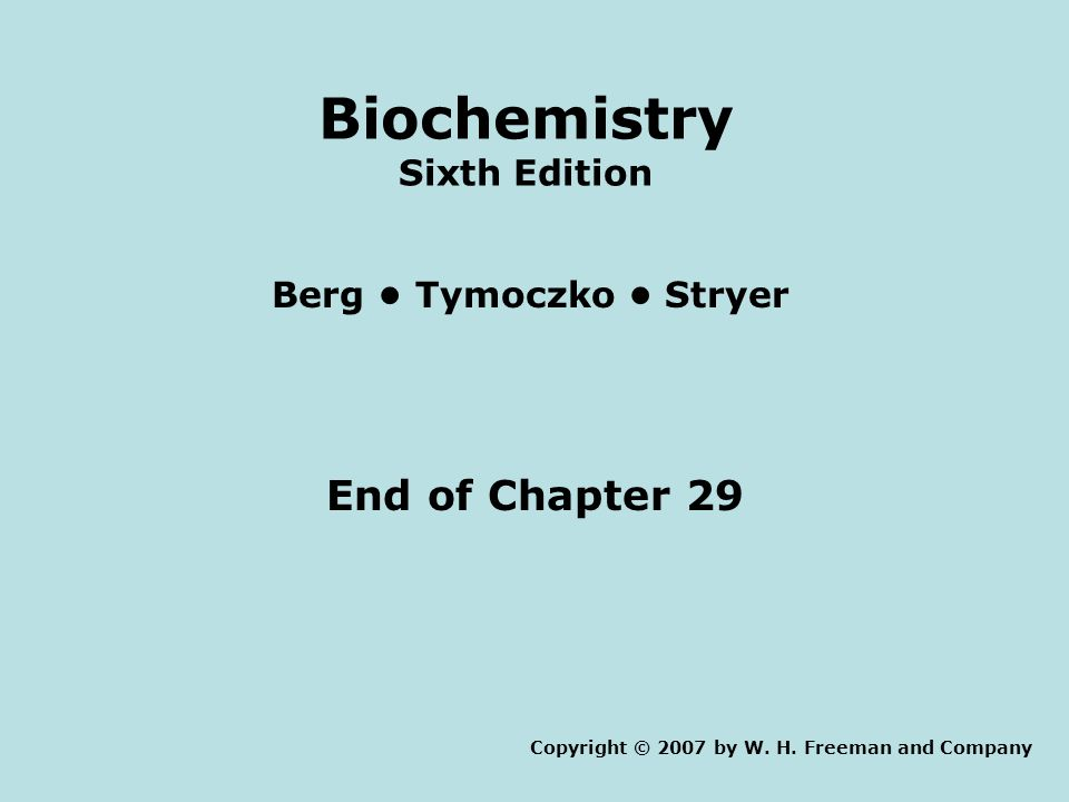 biochem ppt 56 Biochemistry quiz powerpoint presentation  please help biochemistry for medics by clicking on the advertisements above  a 56-year-old man with longstanding .