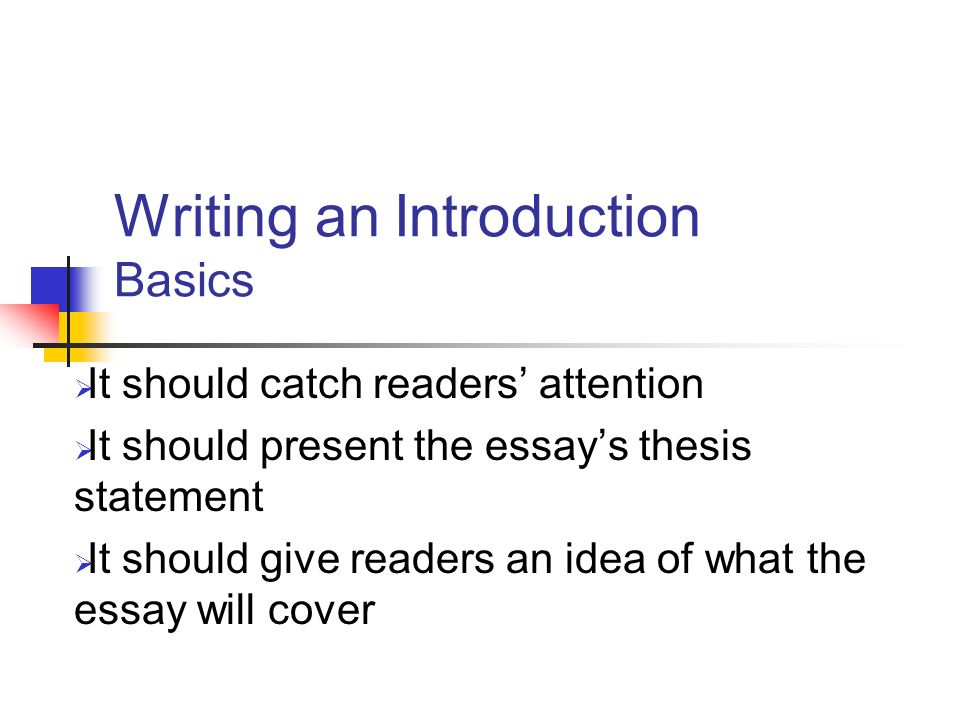 How do I write an introduction to a critical essay for Macbeth?