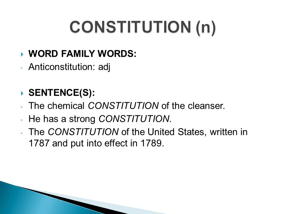 the use of n word in the united states The constitution of the united states preamble and paid out of the treasury of the united states) (the preceding words in parentheses were modified by the 27th.