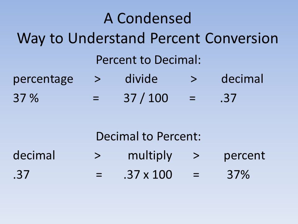 Bell Ringer Change the following fractions into decimals (round if ...