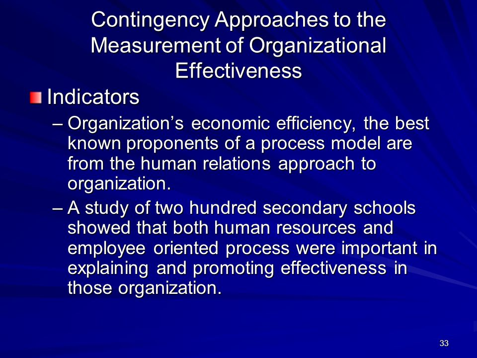 organization process approaches Empowerment institute is the world's preeminent consulting and training organization  organizational empowerment  empowerment is the process of.