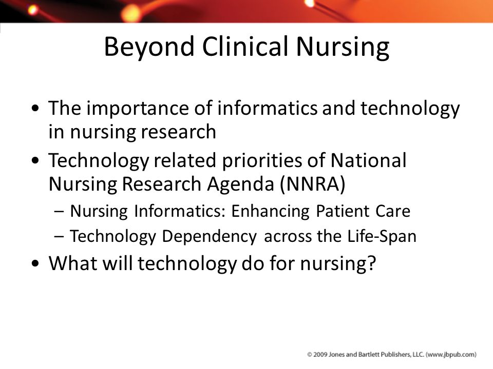 nursing research and informatics Research hospital, patient services and healthcare hotel management  manager,  key words: nursing, informatics, information technology, qualitative  study.