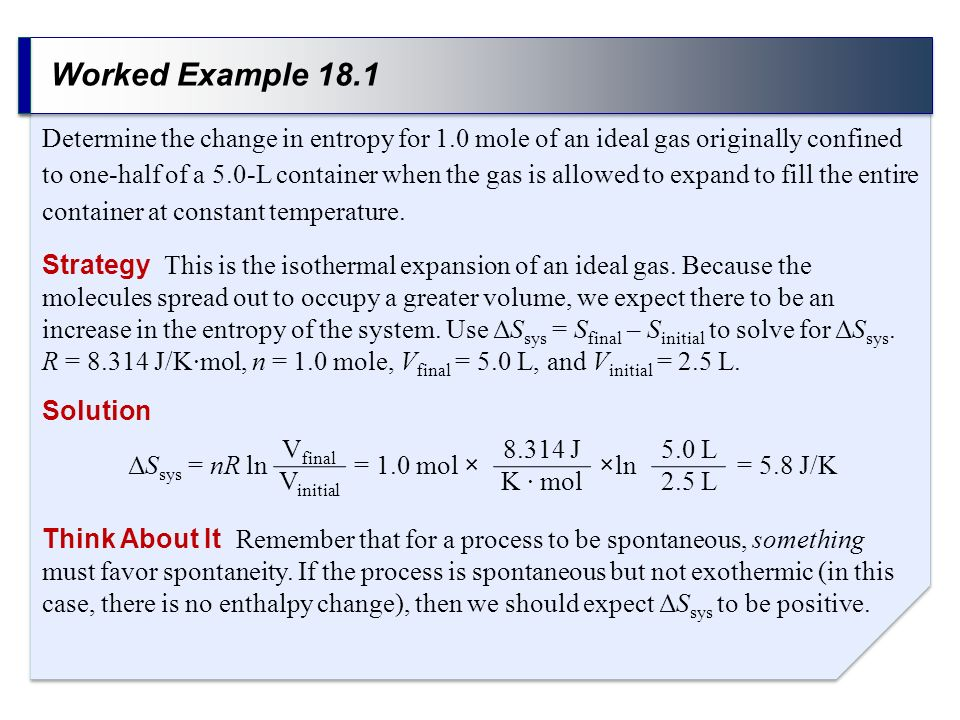 Chemistry: Atoms First Julia Burdge & Jason Overby - ppt ...