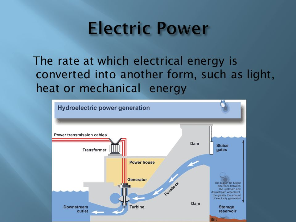 The SI unit of electric potential; symbol is V - ppt download