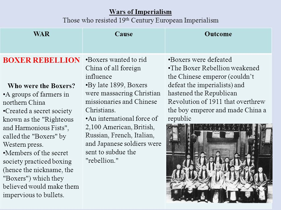 causes and outcomes of the revolution The three main causes of french revolution are as follows: 1 political cause 2 social cause 3 economic cause thus, the autrocratic monarchy, defective administration, extravagant expenditure formed the political cause of the french revolution.