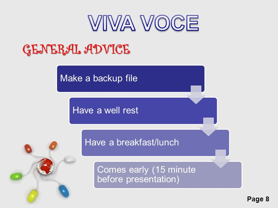 coldplay viva voce 1 page summary What are some good tips to face viva voce exam on english novels what are the instructions to be followed during an mphil viva-voce what are some good tips.