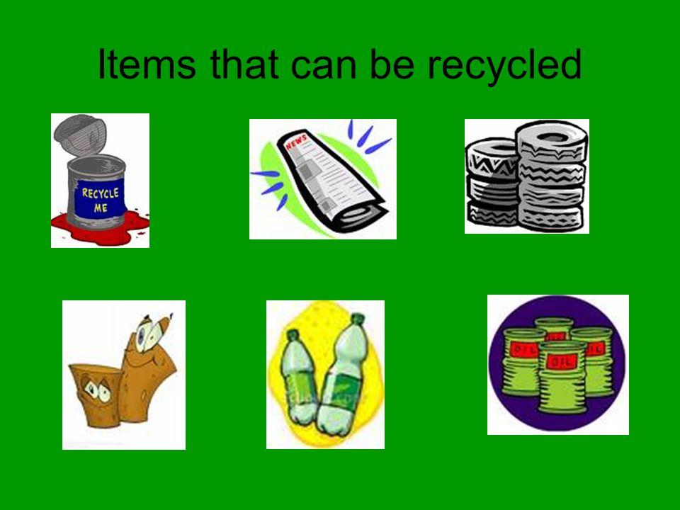 Reduce Items Home Design