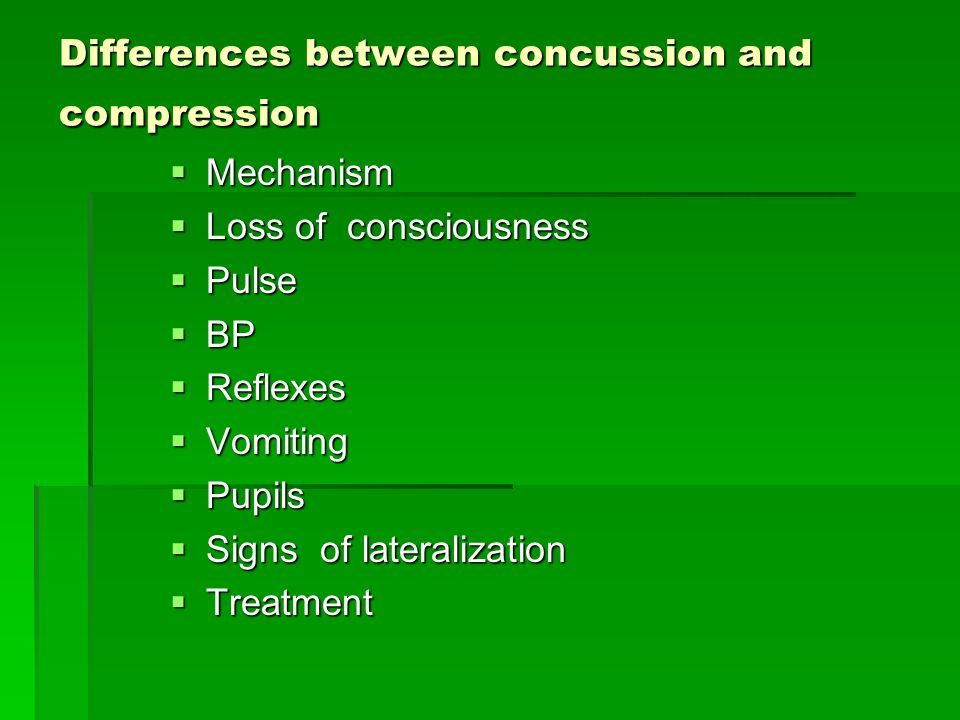 difference between psychosis and neurosis pdf