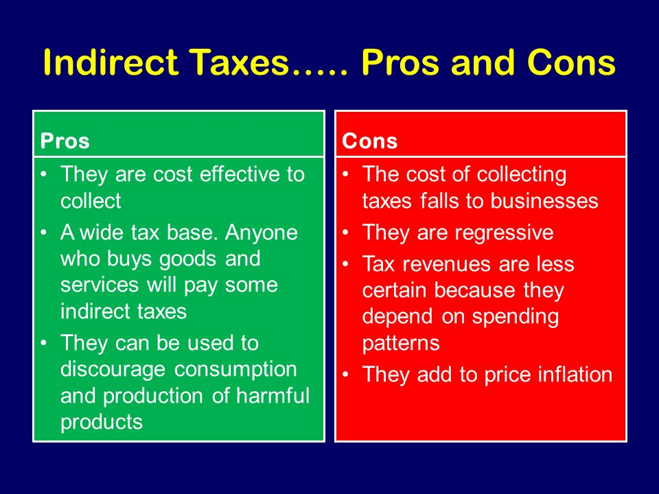 Pros and cons of paying the irs with a credit card creditcards com pros reheart Images