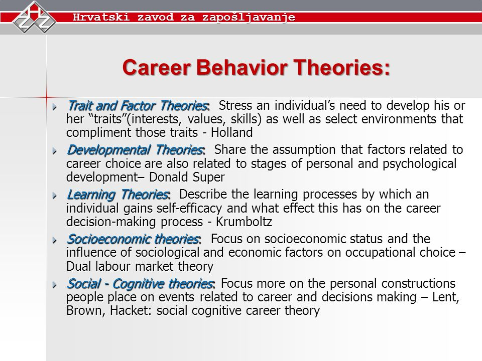 a description of the three theories which represent sociological perspectives of behavior of humans Behavior elizabethd  • what theories are needed to understand the multiple dimensions of person, environment, and  these theoretical perspectives,.