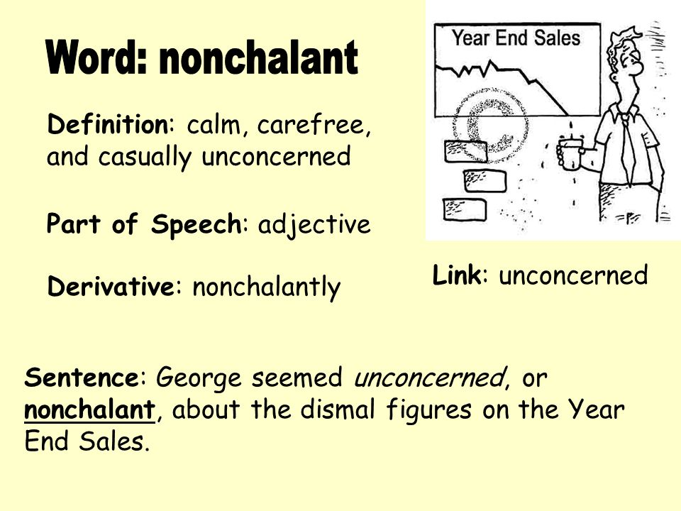 Advancing Vocabulary Skills Third Edition (Chapter 22 ...