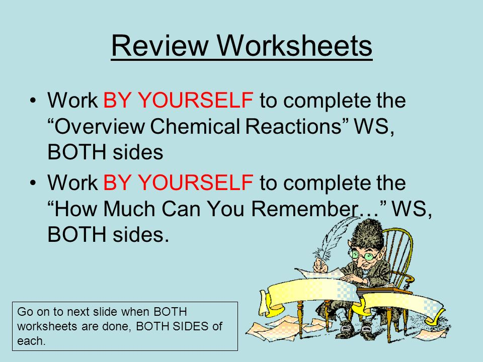 100 controlling chemical reactions worksheet answers chemical reactions chemistry. Black Bedroom Furniture Sets. Home Design Ideas