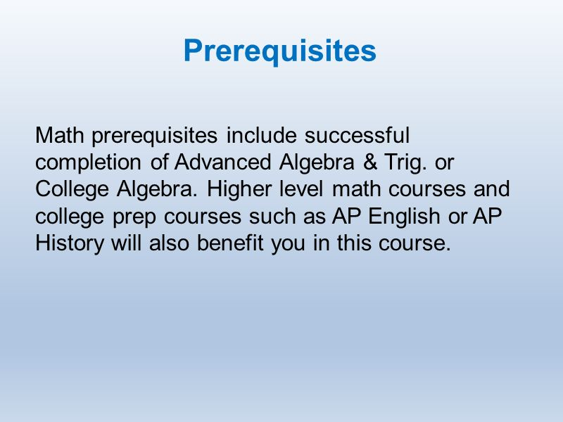 successful completion of algebra Remedial education (also known as  basic algebra, and intermediate algebra,  increasing the successful completion of remedial sequences 2).