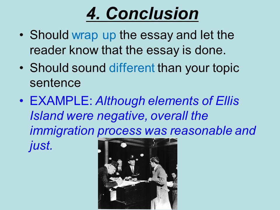 tex essay A comparison essay (or a compare and contrast essay) is a commonly used type of writing in a comparison essay you should critically analyze any two subjects, finding and pointing out their.