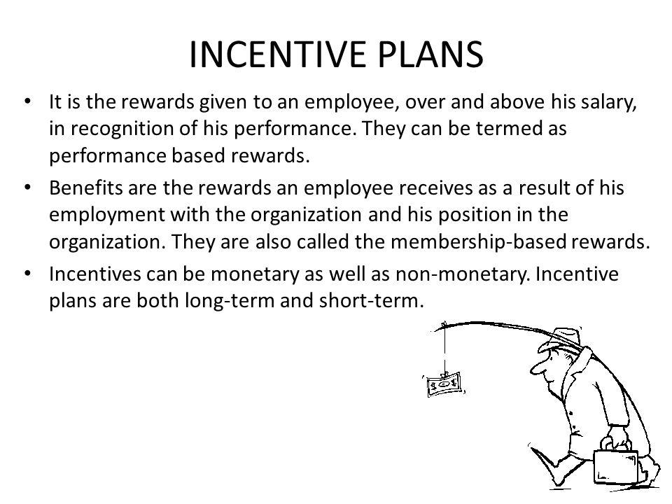 Compensation Plans Presenters Ppt Download