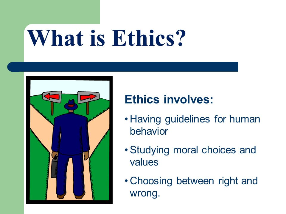ethical behaviour in business Unethical behavior in business refers to actions that fail to rise to acceptable standards of business practices as you can see, unethical business practices can creep into every type of business.