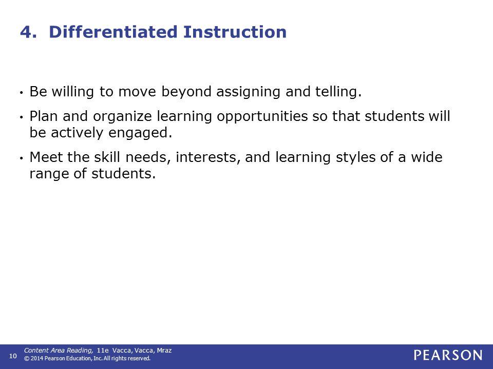 5. Defining Literacy