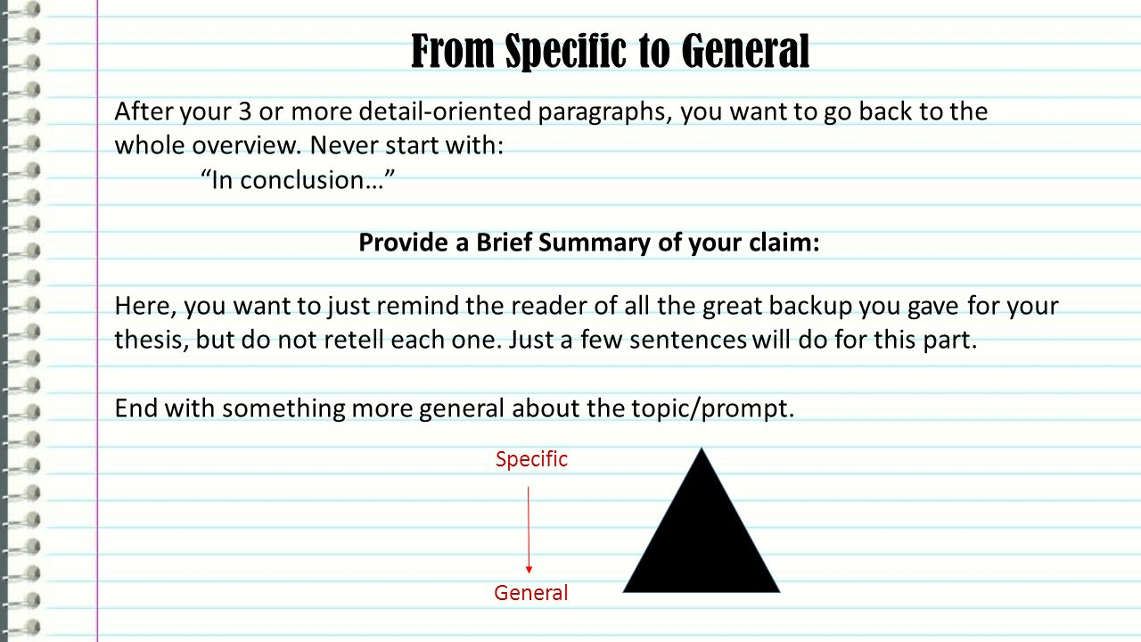 dare you to brief summary Use this cliffsnotes to kill a mockingbird study guide today to ace your next test get free homework help on harper lee's to kill a mockingbird: book summary, chapter summary and analysis, quotes, essays, and character analysis courtesy of cliffsnotes.